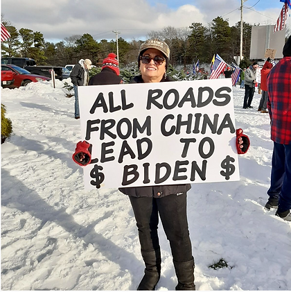 all roads lead to biden.png