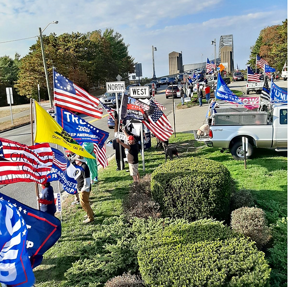 view from atop the MAGA truck.png