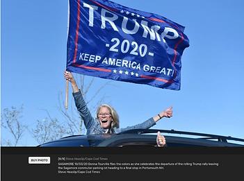 TRUMP FLAG ON CAR.png