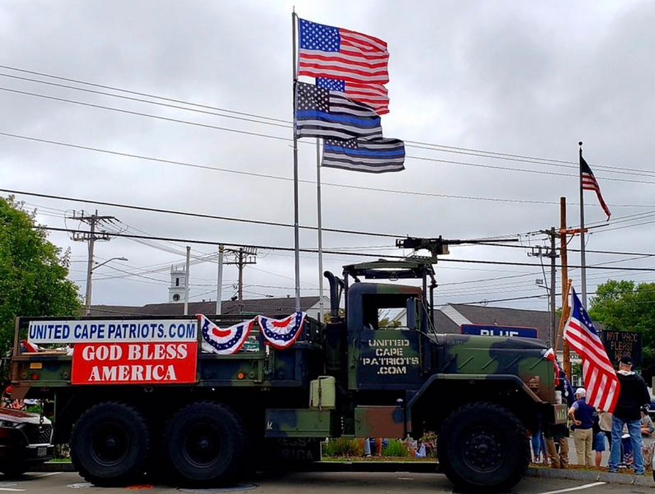 parade-truck.png