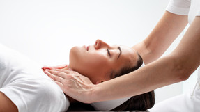 Reiki 101 - Introduction for Beginners