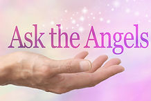 Ask the Angels_edited.jpg