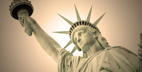 Are You Ready for Eternal Freedom? (Part 1) - Goddess of Liberty & St. Germain (April 19, 2020).
