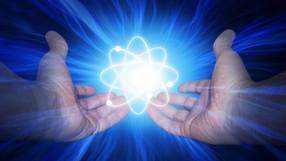 Energy Healing Demystified
