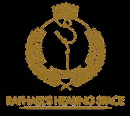 raphaels-01_edited.png