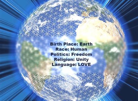 Anchored In Love - Mother God via Adele Arini (12 February 2020).