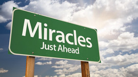 HOW TO CREATE MIRACLES Part 1 ~ Sananda via Adele Arini (10 May 2019)