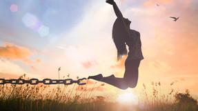 THE TRUTH WILL SET YOU FREE (Part 1) ~ Sananda via Adele Arini, 18 April 2018.