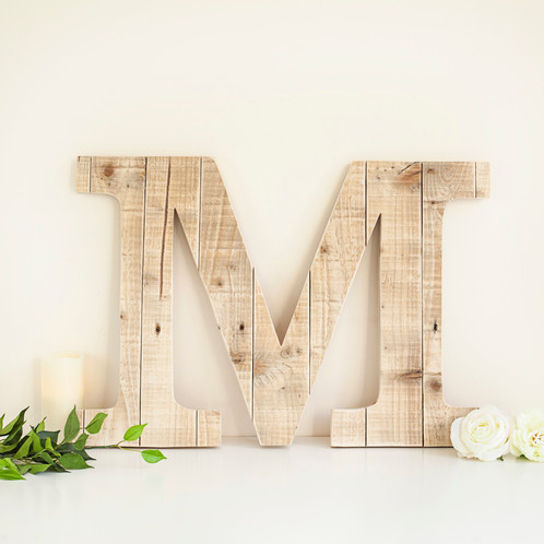 this wedding guest book letter is perfect for rustic themed weddings most guest books get put in a drawer or hidden away in the attic