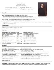 resumePHOTO2.jpg
