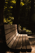 Observation deck - Portland