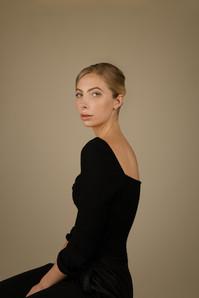 Audrey Rose Arnold