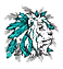 Lion_Tattoo_Final_DifferentEyes_transpar