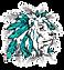 Lion_Tattoo_Final_DifferentEyes_transpar