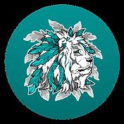 Lion_IM_Aufkleber_rund_2019_75x75.png