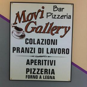 Movi Gallery