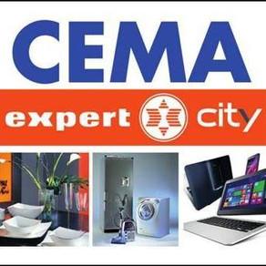Cema ExpertCity