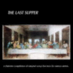 2007the last supper comp.jpg
