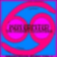 1998vol1_edited_edited.jpg