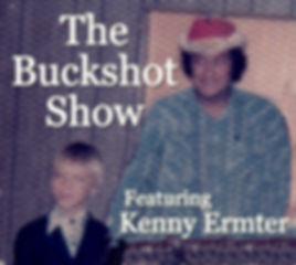 1978thebuckshotshow.jpg