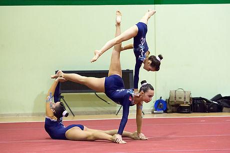 gimnasia-acrobática.jpg