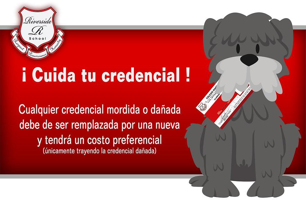 Aviso_credencial_dañada.jpg
