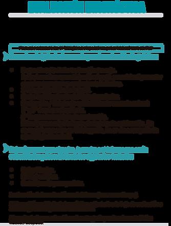 Requisitos_evaluación_diagnóstica_WEB.pn