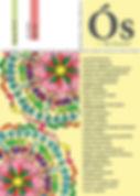 No.3 Cover