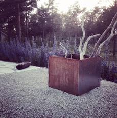 Gotland-Eksta-Hus.jpg
