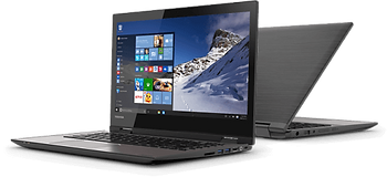 toshiba-laptops-slider.png