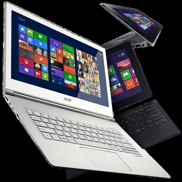 Windows-Laptops.png