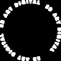 PNG_TEXT_CIRCULAR_01.png