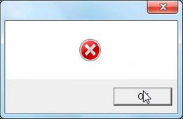 POP_UP_ERROR.png
