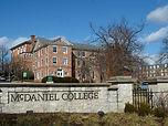 McDaniel College.jpg