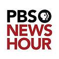 PBS NH.jpeg
