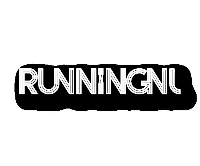 FeaturedRunningNL.png