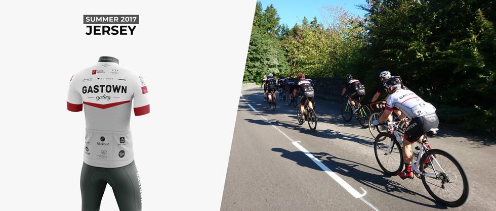 Gastown_CyclingKit_Summer_Mockup_v2.jpg