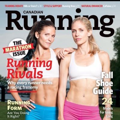 canadian_running_cover.jpg