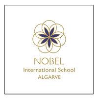 Nobel_LogoSquare.jpg