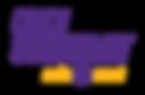 CoachStewart_Logo_Original_WhiteBackgrou