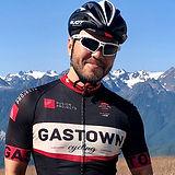Sergio - cycling.jpeg