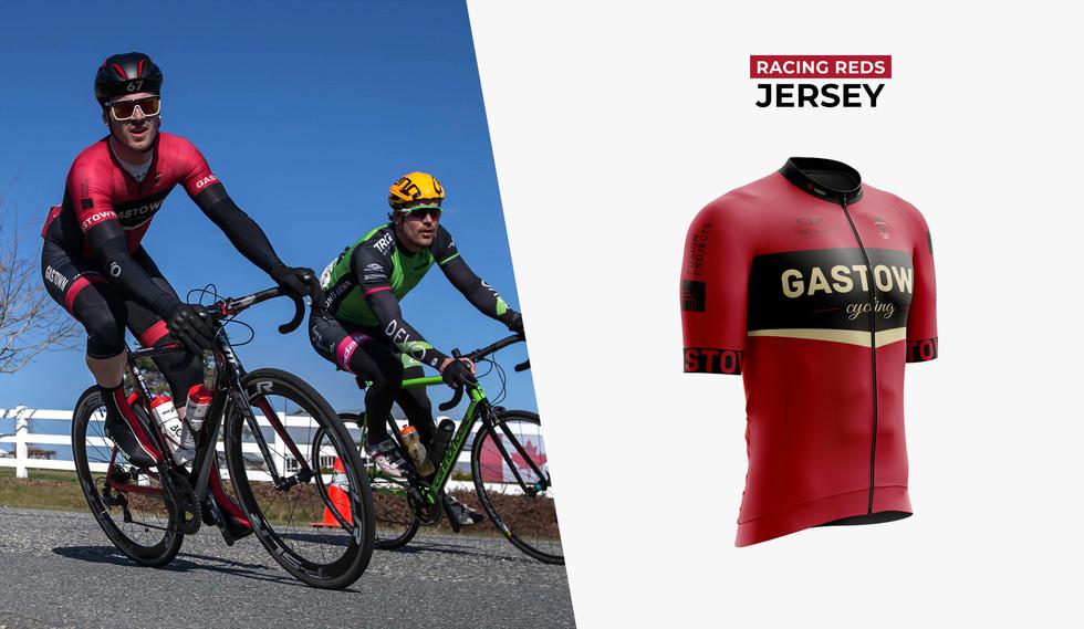 Gastown_CyclingKit_RacingReds_3.jpg