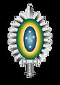 ExercitoBrasileiro_1.png