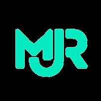 MJR_Monograma_Aqua_MedRes.png