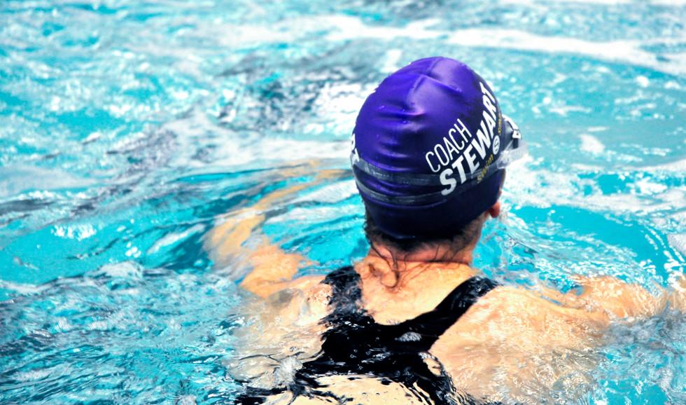 Swimmer1.jpg