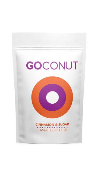 Goconut_Pouch_1.jpg
