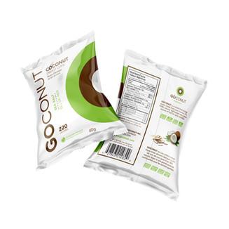 Goconut