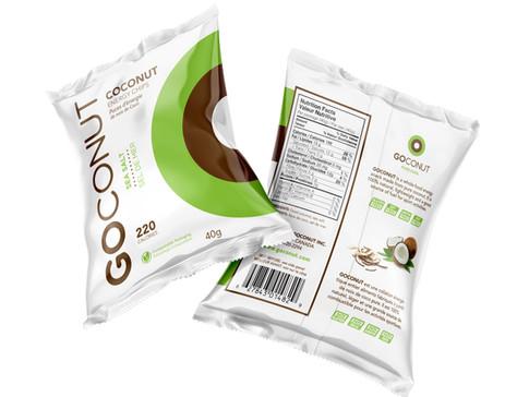 Goconut_Bags_1.jpg