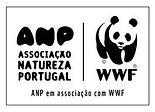 ANP_WWF_2.jpg