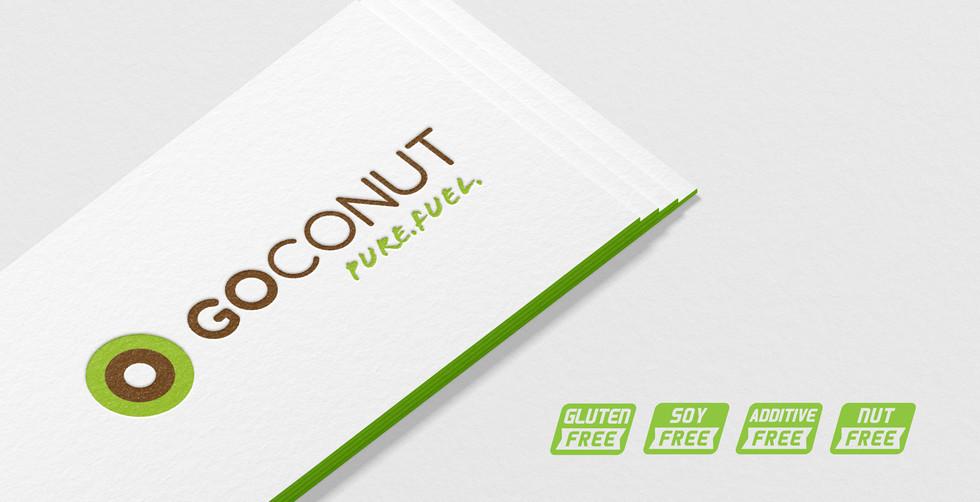Goconut_BizCard_Mockup1.jpg